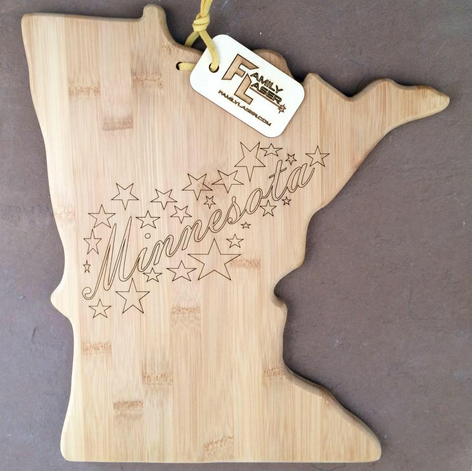 MN state special board