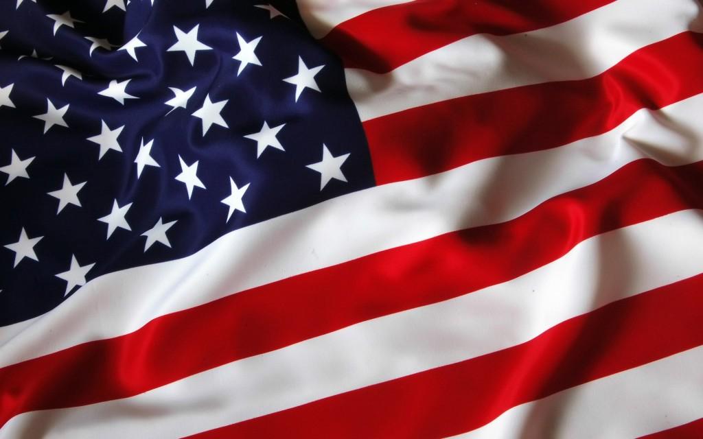 american heros