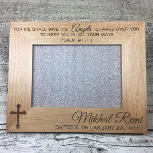 baptismal gift